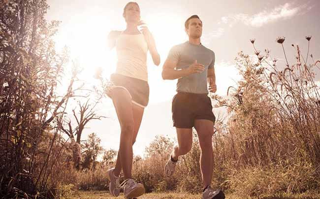 aumentar tu metabolismo